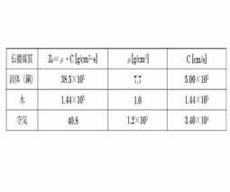 S-%CA%B8%BD%F1%203.jpg