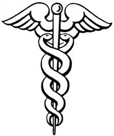 S-Caduceus_large.jpg