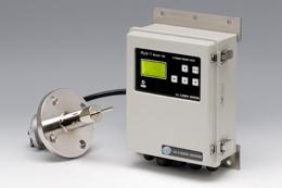 粘度計計測機器FUV-1 M-104