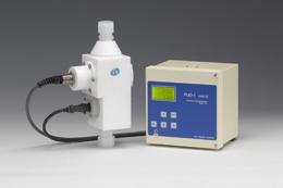 多成分濃度計(専用機用)FUD-1 M-52