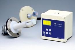 多成分濃度計(汎用)FUD-1 M-52