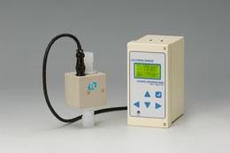 単成分濃度計(高精度)FUD-1 M-122
