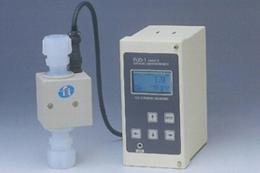 単成分濃度計(専用機用)FUD-1 M-12