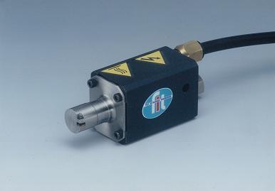 振動切削装置(小型)旋削